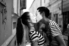 Love 2.0 - Cluj-Napoca.jpg