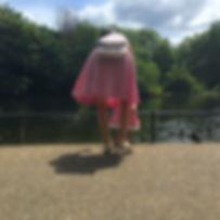 summer2016-38.jpg