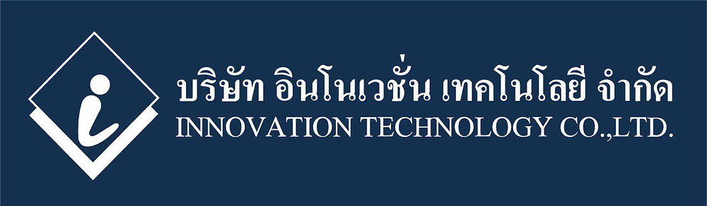 INNO partnering with RenGlobe to distribute Cleantech Solutions in Thailand - Aleksi Heinonen