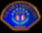 RenGlobe policedongmuang Testimonial - Aleksi Heinonen