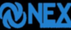 RenGlobe Nex Distributor - Aleksi Heinonen