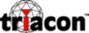 triacon-logo-1024x387.jpg