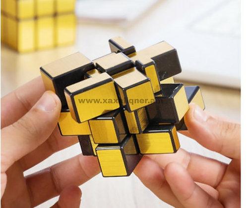 Անհավասար կուբիկ-ռուբիկ 3x3x3