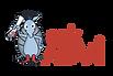 Ask ADVI logo
