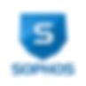 sophos-av-linux.png