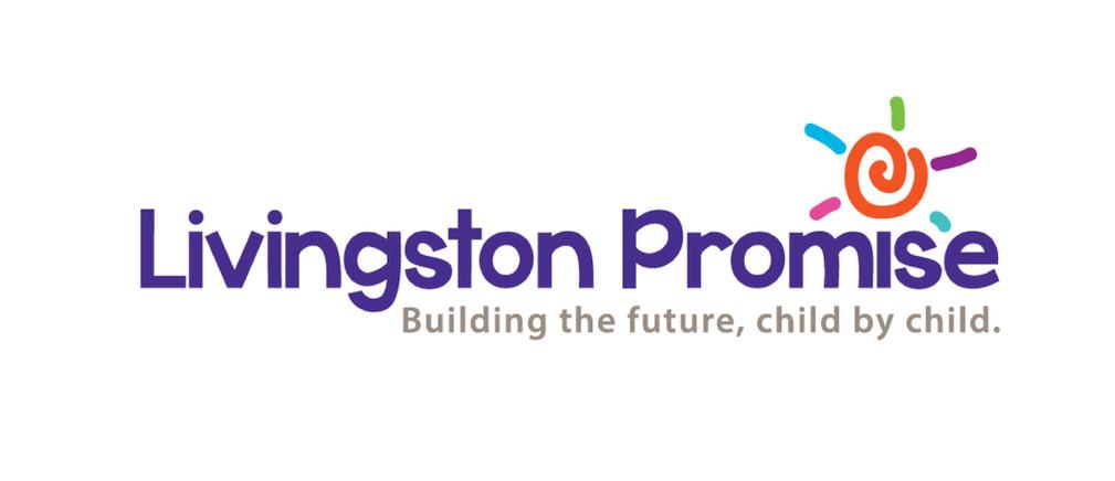 Livingston Promise Logo