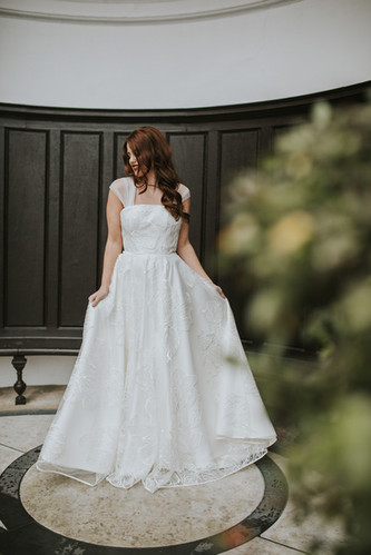 lisa lyons bridal-235.jpg