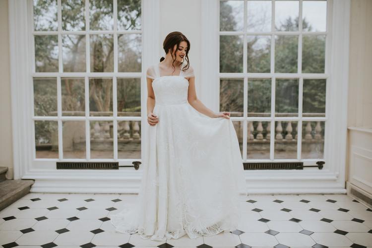 lisa lyons bridal-202.jpg