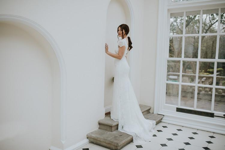 lisa lyons bridal-116.jpg