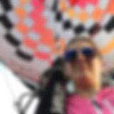 d.velop Ballon Daniela in der Luft.jpg