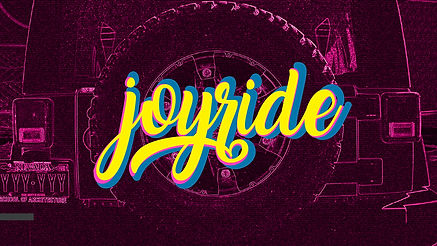 joyrideSeries-100.jpg