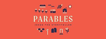 parables-landscape-Landscape.jpg