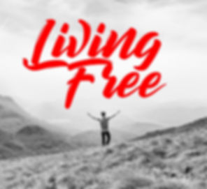 LivingFree1.jpg