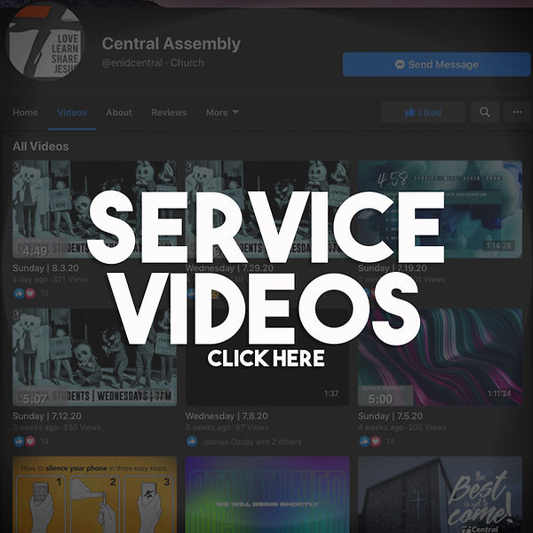 Service Videos.jpg