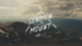 sermon_on_the_mount-title-1-Wide 16x9.jp