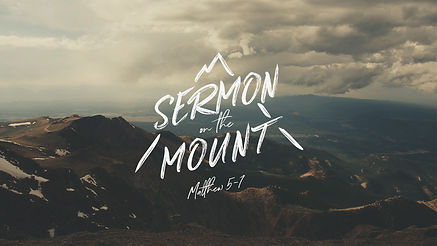 sermon_on_the_mount-title-1-Wide 16x9.jp