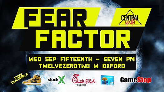 fear factor promo copy.jpg