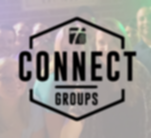 Connect Groups Website.png