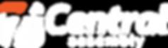 Central_Logo_Vector coolgray8copy.png