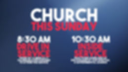 Church This Sunday.jpg