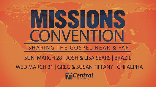 2021 MISSIONS CONVENTION.jpg