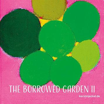 kerstinjeckel-theborrowedgarden2-flyer-t
