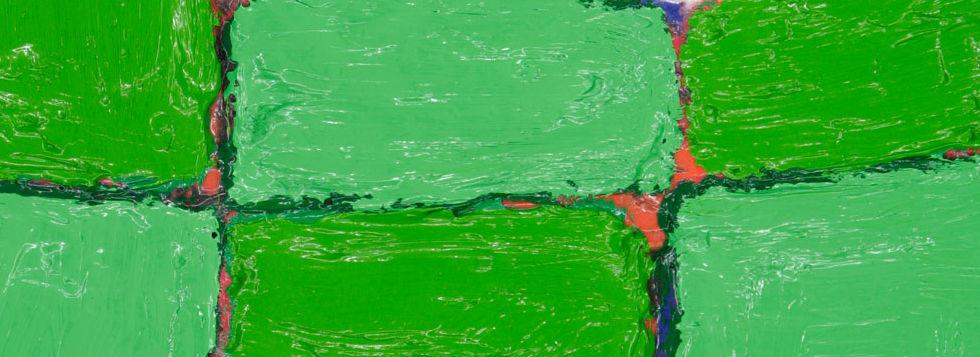 kerstin-jeckel-03-letterstomyfriends-201