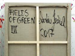 FIELDS OF GREEN back © Kerstin Jeckel