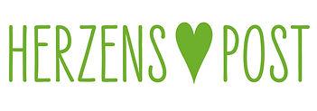 Logo HERZENSPOST.jpg