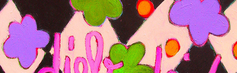 kerstin-jeckel-2002-osternundblume-4.jpg