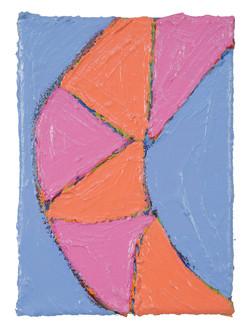 kerstin-jeckel-mp-94-revue-2008