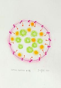 kerstin-jeckel-2020-coping-corona-18.jpg
