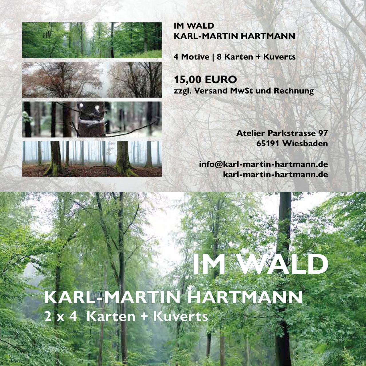 © Karl-Martin Hartmann   2020