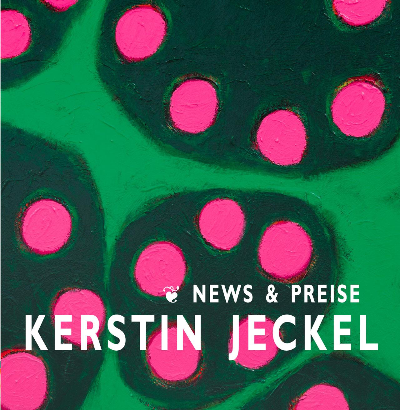 kerstin-jeckel-preise-titel-2019