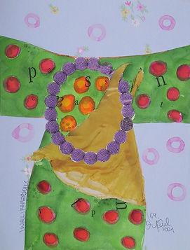 kerstin-jeckel-0069-wallpaperdolls-2001.