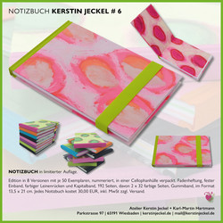 kerstin-jeckel-notizbuch-6