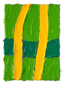 kerstin-jeckel-mp-112-august-2012