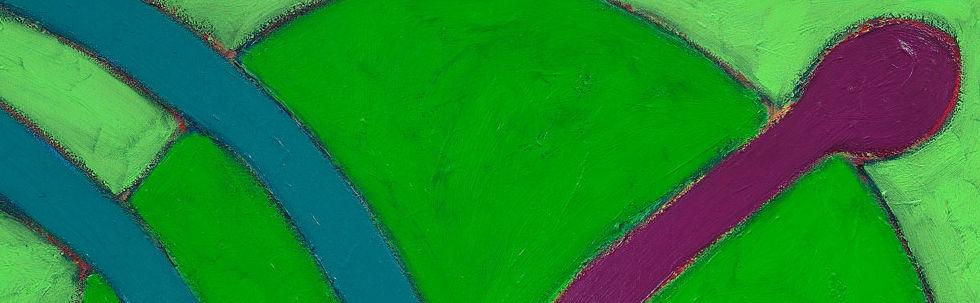 kerstin-jeckel-fields-of-green-08-2017.j