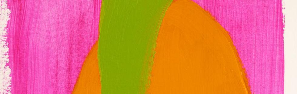 kerstin-jeckel-2017-greensplaces-48.jpg