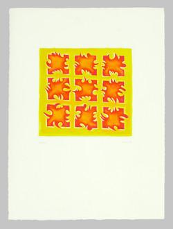 # 18 | o.T. © Karl-Martin Hartmann | 1997