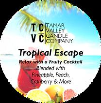 Tropcial Escape.png