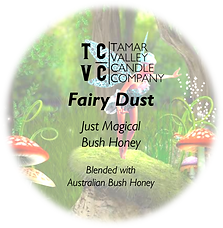Fairy Dust.png