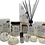 Thumbnail: W/S Our Lady Soy Wax Melts 6 Pack
