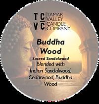 Buddha Wood.png