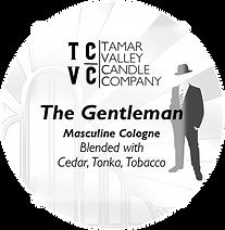 The Gentleman.png