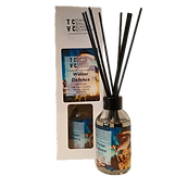 winter defence reed diffuser.png
