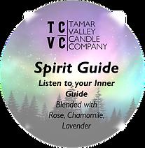 Spirit Guide.png