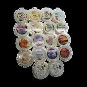 melt-samplebox.png