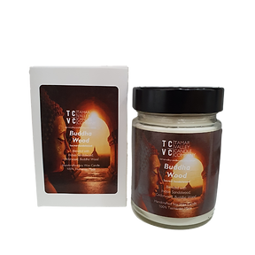 Buddha Wood Soy Candle.png