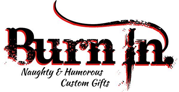 Burnin logo.png